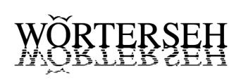 Logo-Woerterseh_SW-Wellen-Kopie.jpg
