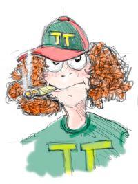 SID-JD Illu Tim Tabak