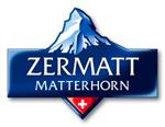 Zermatt-150